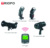TRIOPO Q1 TTL wireless trigger transmitter ,remote control with high speed synce 1/8000s for Canon and Nikon