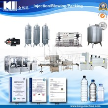 Industry leader plating filter plant we can do as your request of china supply