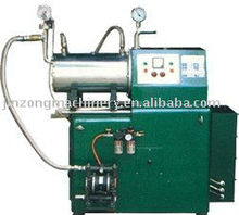 Horizontal Sand Mill, Chemical Grinder
