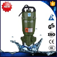 qdx15-7-0.55 submersible pump india price
