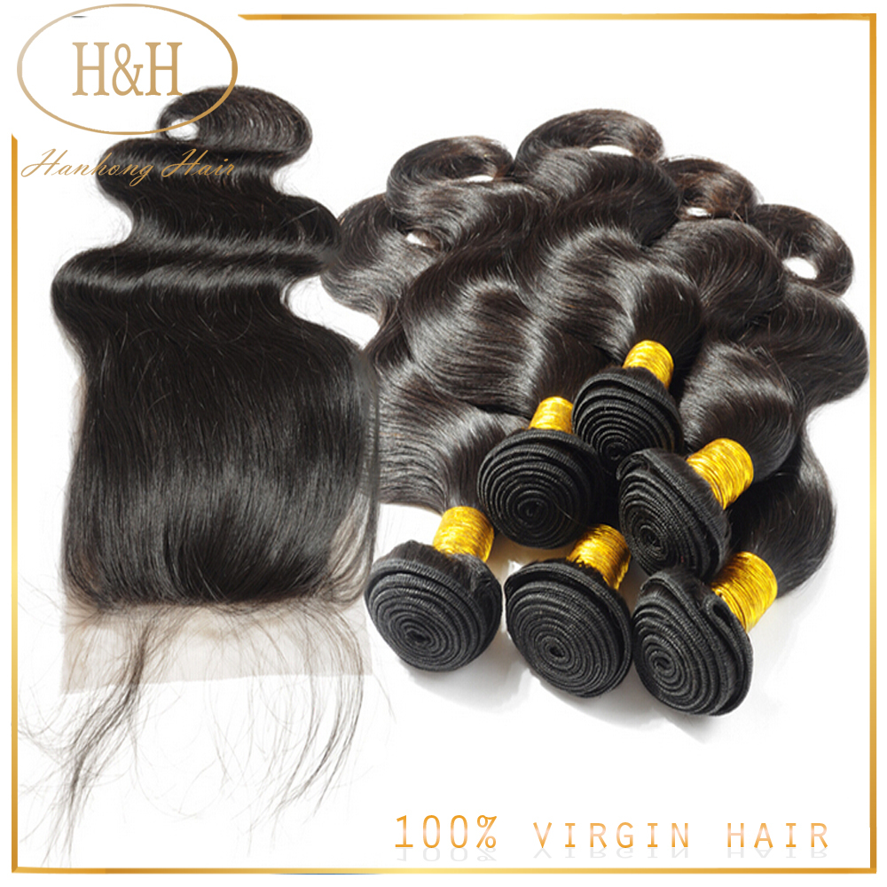 Wholesale cheap brazilian hair weave,100% Pure 22 24 26 28 30 inches brazilian 5a weave hair