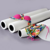 90g Sublimation Paper Flexible Sublimation Paper