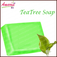 most effective herbal ingredients gold soap making supplies pure skin soap for families