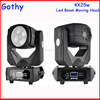 Professional dj lighting 4in1 rgbw 4pcs 25w dmx mini beam moving head