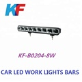 NEW! Car  LED Work Lights Bars, KF-B0204-80W