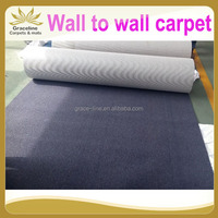 best quality wall to wall carpet sample