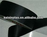 2013 Hot sale Heat expanded ptfe joint sealant tape