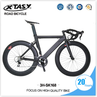 XTASY Bicycle frame aluminum road bicycle,bicycle road