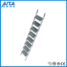 2017 New food grade scaffolding accessories Ladder Beam with certificate