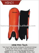Hockey Protection Equipments