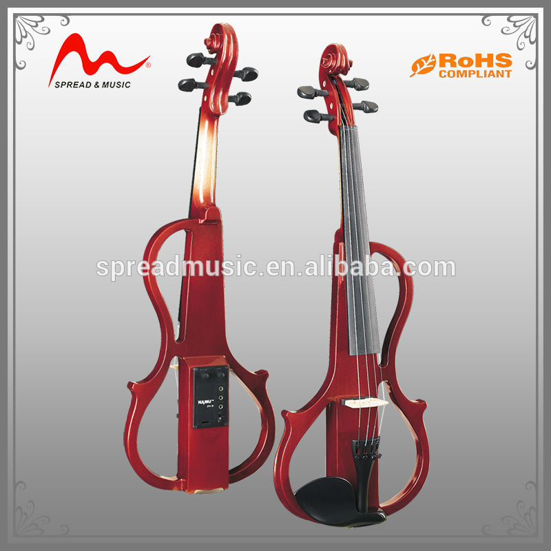 Newest viola with great price