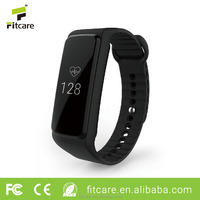 Smart Watch Heart Rate Monitor Match