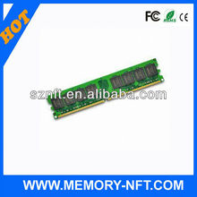 ddr2 1gb name all parts computer