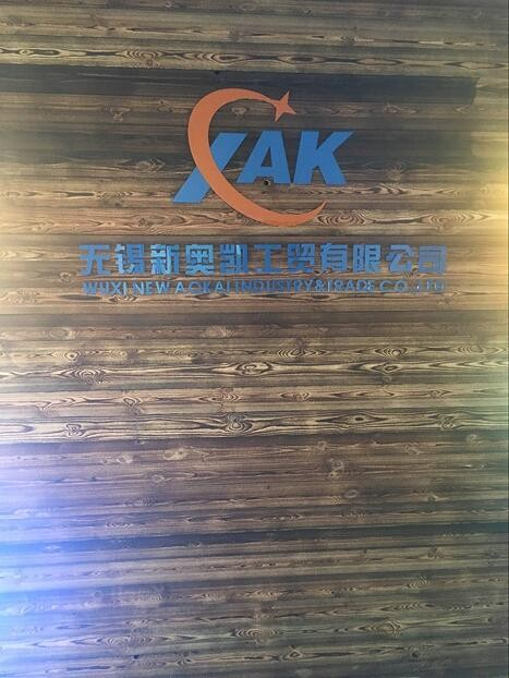 Mild Carbon Steel Q345B C Channel For Ceiling System With Hole