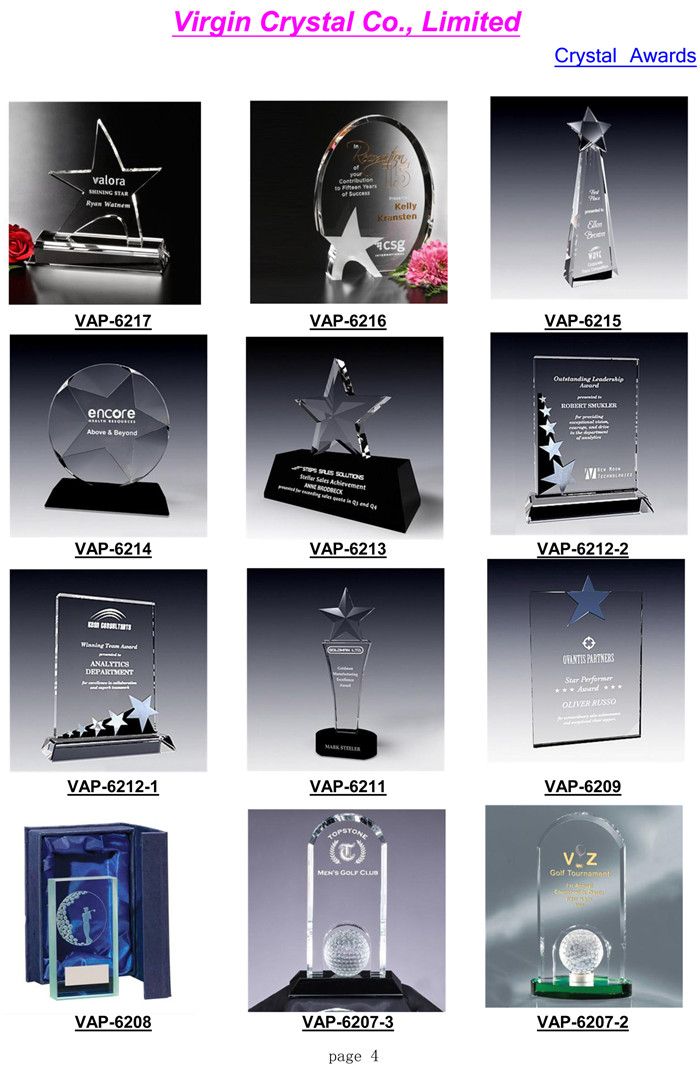 2016 Crystal Awards Catalog-4.jpg