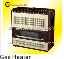 LY-128B Gas heater 12000 W&Kerosene Diesel Oil LPG Electric Heater Radiator Calefactor Warmer Heating Device Warming Apparatus