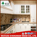 new kitchen cabinet design