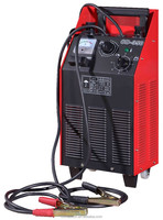 eDON intelligent 12/24 V Battery Charger