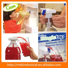 Automatic Drink Dispenser/1PC MAGIC TAP SET