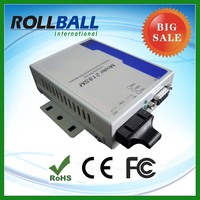 oem ethernet rs232 converter to video