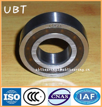 CSK25P 25mm Sprag Clutch One Way Bearing with Internal Keyway 25x52x15mm