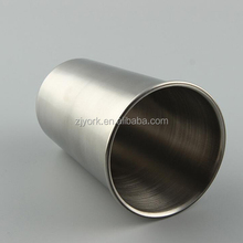 6oz 8oz 12 oz stainless steel beer/coffee mug/cup