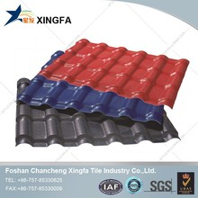 Modern house lowes roofing shingles prices clear plastic roofing sheet