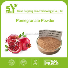 Fresh Pomegranate Juice Instant Powder for Drink