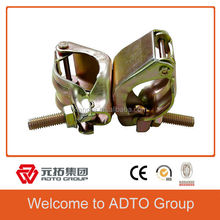 scaffolding fence coupler coupler Q235