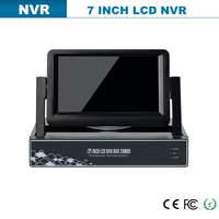 1080P Preview and Recording digital dvr recorder