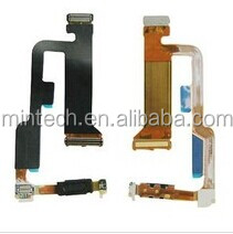 Replacement main FLEX cable for Sony Ericsson W995