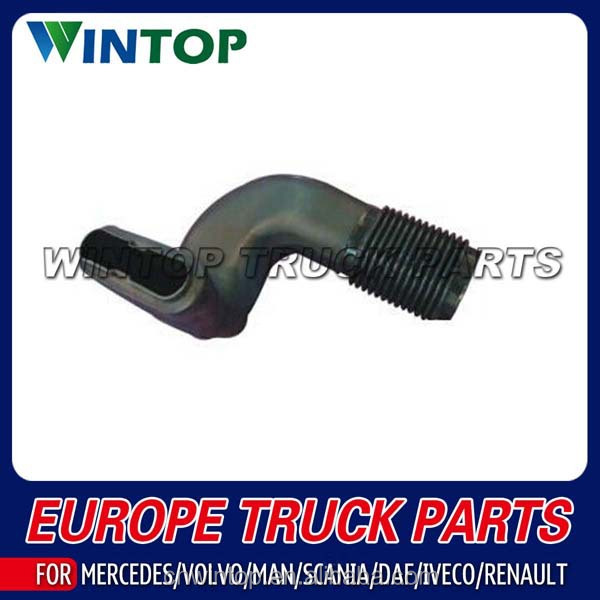 High Quality Air Filter hose for Volvo Truck 20456478
