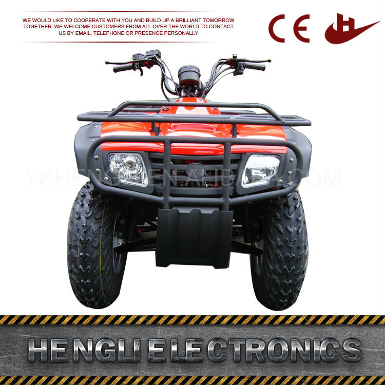 250Cc 200Cc Quad Bike China 300Cc Water Cooled Atv