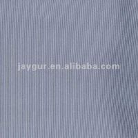 knitted bamboo fabric clothing
