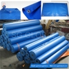 1000d PVC coated polyester tarpaulin price