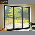 Alibaba direct buy china factory supplier wholesale interior aluminium sliding glass window door