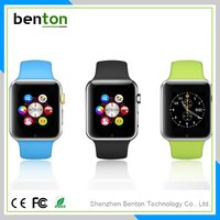 OEM quality assurance reviews of smart watches