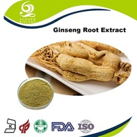 High quality products Ginseng extract for ginseng kianpi pil