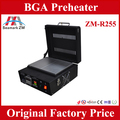 Hot sale BGA welding preheater ZM-R255 used in BGA reballing and rework