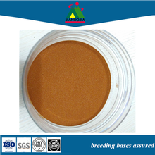 sale fish tubs dried brine shrimp eggs