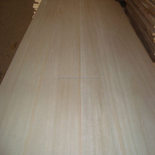 Lower price white oak planks, oak timber, solid wood board for wholesale