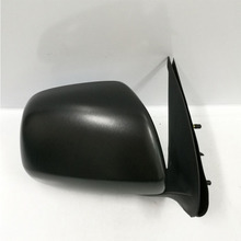 Side mirror for toyotaes hilux