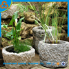 Home Garden Natural Feel Stone Trough