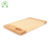 New design organic bamboo function chopping board for kitchen