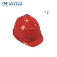 CE en397 hdpe hat and cap V model