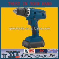explosion proof electrical drill tools
