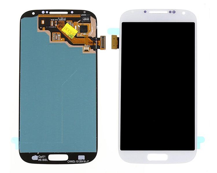 lcd screen for samsung galaxy s4 (12).jpg
