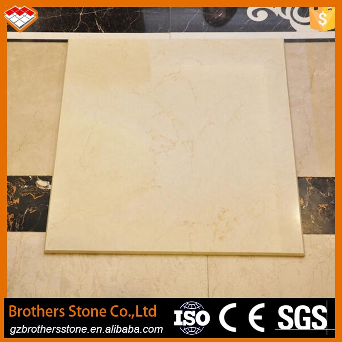 2016 home depot new product latte beige marble slab cafe latte marble tiles