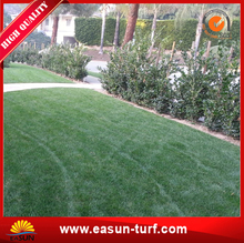 Artificial Home Garden Synthetic Turf With No Weeding