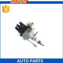 gutentop Aftermarket New Ignition Distributor Assembly for Japanese car FDW13110/1906013150/1910013390